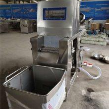 全自动盐水注射机/湖南盐水注射机/盐水注射机设备厂家