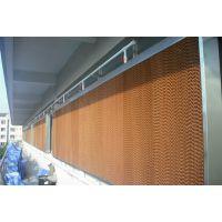 供应凯美恒通风降温节能环保优质湿帘墙