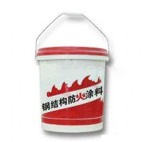 廊坊旗正室内超薄型钢结构防火涂料