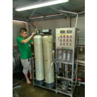 珠海普洛尔专业维修电路板厂纯水设备、电子行业纯净水设备维护、保养,更换材料