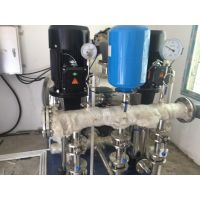 供应农村自来水泵房规模