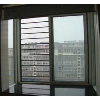 北京顺义纱窗,顺义区防盗纱窗,顺义区金刚网纱窗,顺义纱窗价格