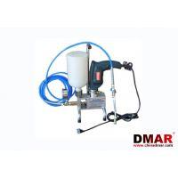 德美DM-512微型电动高压注浆机