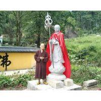 电影地藏王菩萨_地藏王菩萨_亿泰雕塑