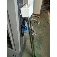 供应试验机附具大变形引伸计,OTUO/欧拓试验机配件附具