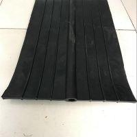 橡胶止水带pvc背贴式止水带四川泰升蓝厂家批发价格