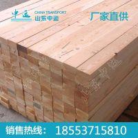 中运厂家注油道岔枕木 专业生产注油道岔枕木