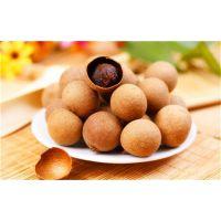 水果烘干机厂家|烘干机厂家|永淦物料干燥专家(在线咨询)