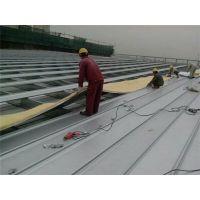宏冶钢构行业信誉(在线咨询),中山钢结构厂房,轻钢结构厂房