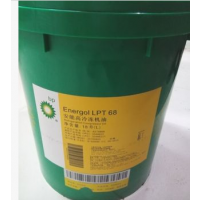 BP安能欣Enersyn HTX 220 320 460号#合成齿轮油 VG润滑油