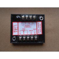 美国GAC介面卡EAM100,EAM108,EAM111,EAM113,EAM122并机介面板