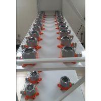 0-100ppm气体检测仪分类 金亿达牌