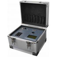 ZXTM多参数水质分析仪 型号:MW18CM-05库号:M400255