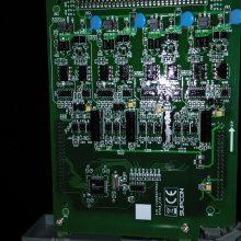 通讯卡XP248(多串口多协议)浙大中控DCS改造、升级、扩容