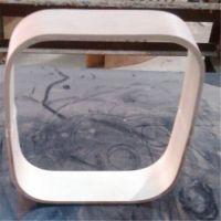 广东热销弯木板加工,弯曲木配件产品直销