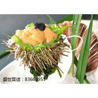 精美酒水单、西安菜谱设计公司、西安美食菜谱设计制作