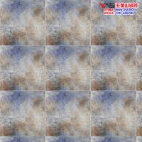 仿古瓷砖价格|办公室地砖定制价格|重庆玉金山灰色仿古砖厂家A