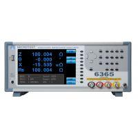 益和6365精密型LCR电表测量仪