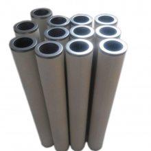 PECO天然气滤芯 玻璃纤维 折叠缠裹滤芯