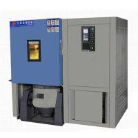 供应长崎科技TK-WSD温湿度振动三综合试验机