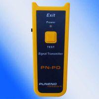 正品原装 普地PUDI配线架信号发射器 测灯仪 网络测试设备器批发