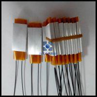 PTC陶瓷电热片 陶瓷加热片 厂家价格合理 技术先进