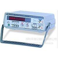 供应GFC-8010H数字频率计GFC-8010H现货GFC-8010H代理