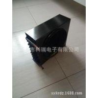 KRDZ供应2X4冷凝器价格2X4冷凝器图片2X4冷凝器规格型号