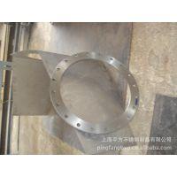 不锈钢剪折焊接加工水切割、激光冲孔等加工