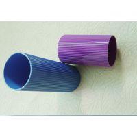 PVC管、pvc塑料管材,生产厂家