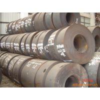 供应热轧带钢 槽钢