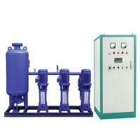 中建(多图,变频恒压供水设备报价,郴州市 变频恒压供水设备
