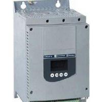 广州市施耐德软启动器ATS48C17Q现货特价