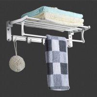 特价 厂家直销 正品保证 五金挂件  欢迎来购 56256 活动浴巾架
