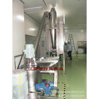 供应脱水蔬菜烘干机 专用热风循环烘箱 箱式干燥设备