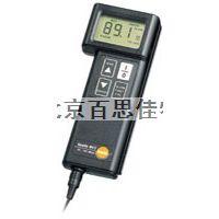 百思佳特xt54721噪音测量仪器