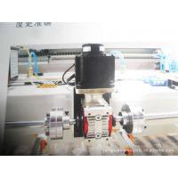 广东宝安二手木工机械 二手电脑裁板机 手动裁板 精密裁板机