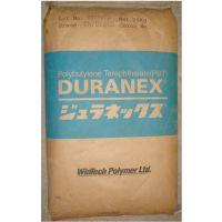 填充级,增强级,热稳定性,耐磨,PBT/日本宝理/601SA