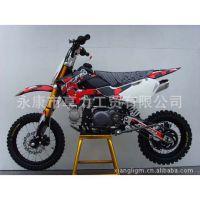 特价供应批发 HL-YY011 150CC越野车/两轮越野车/越野摩托车