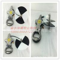厂家直供华禹HY.SS-1透明度盘塞氏盘水文仪器环保仪器