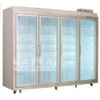 在广州哪里可以找到四门展示柜的厂家?