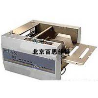 xt16703纸盒钢印打码机