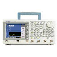 供应回收AFG3021C函数信号发生器