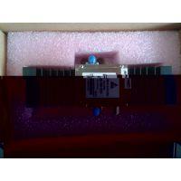 MINI-circuit 小功率放大器 ZKL-1R5