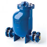 供应英国斯派莎克MFP14冷凝水回收泵