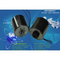 厂家直销优质干果分选机水果筛选机旋转电磁铁DT5550角度可设定