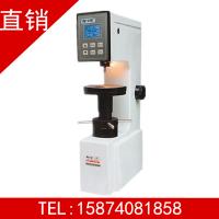 供应HSRS-45数显表面洛氏硬度计-厂家直销华银胡丰基13974869518