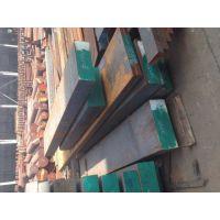 供应SKH-55高速钢厂家SKH-55高速钢成分及供应介绍
