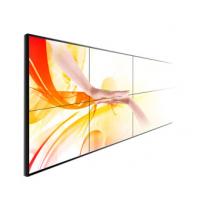LG47寸低亮DID电视液晶组合拼接单元