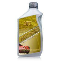 准工润滑油——准工超级全合成发动机油